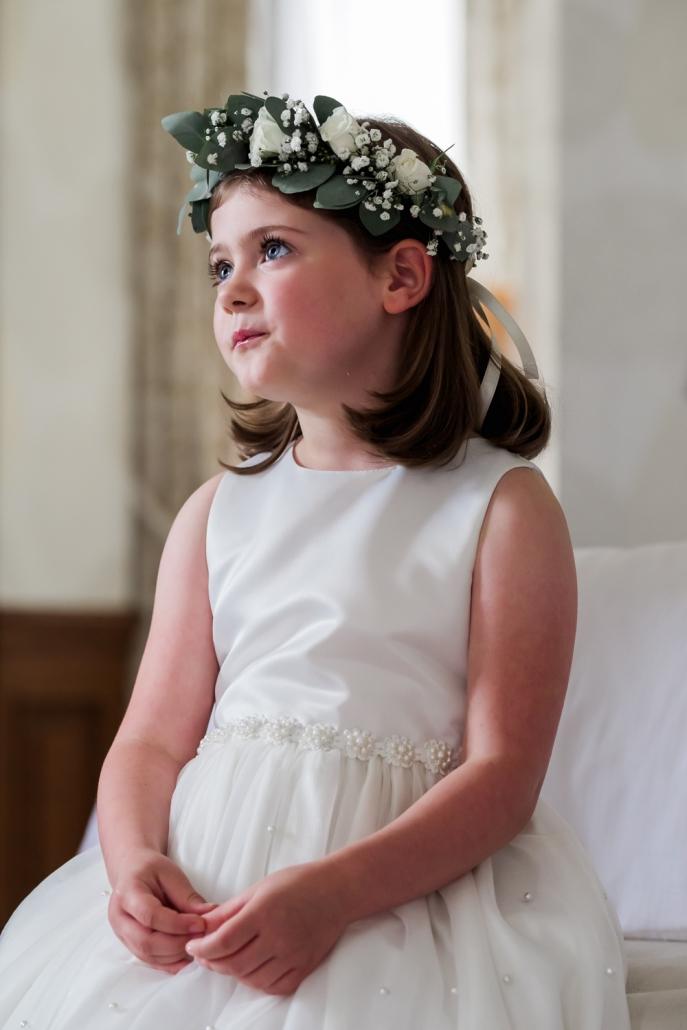 Wedding photographer Worcestershire - The Wood Norton