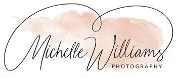 Michelle Williams Photography